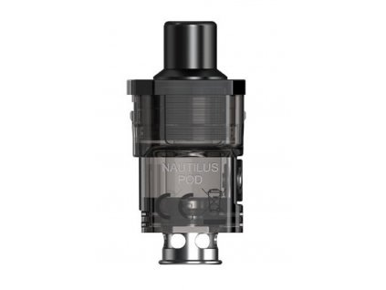 Aspire Nautilus Prime X BVC Cartridge