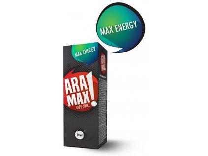 2702 1 e liquid aramax max drink 10ml