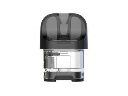 Smoktech SMOK Novo 4 POD Cartridge