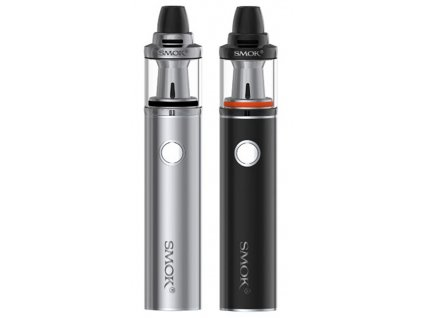 SMOK Brit One Mini sada 1600mAh