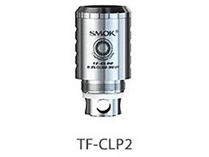 4100 1 smoktech zhavici spiralka tfv4 tf clp2 0 35ohm