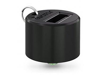 4631 1 joyetech avatar reverzni opacny nabijeci adapter