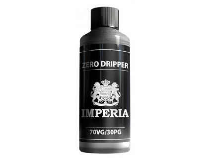 IMPERIA DRIPPER VPG 70 30 100ml