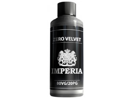 IMPERIA VELVET VPG 80 20 100ml