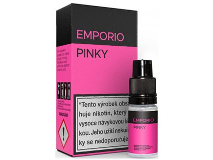imperia eliquid pinky2