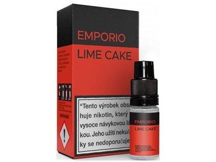 imperia eliquid lime cake2