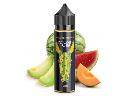6038 1 prichut mule fuel massive melons sav 10ml