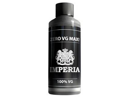 6338 1 univerzani baze zero imperia max vg100 1000ml