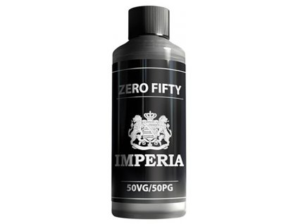 6512 1 univerzani baze zero imperia fifty vpg 50 50 1000ml