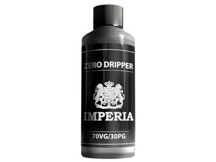 6518 1 univerzani baze zero imperia dripper vpg 70 30 1000ml