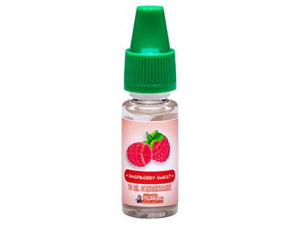 6824 1 pj empire straight line sweet raspberry 10ml