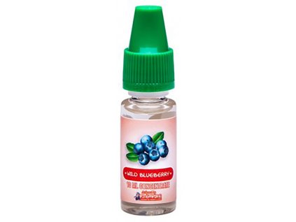 6830 1 pj empire straight line blueberry wild 10ml