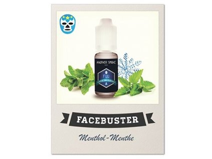 7316 1 prichut the fuu facebuster 10ml