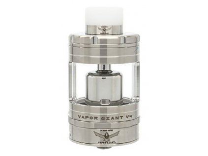 vapor giant medium v4