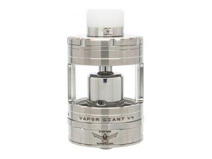 vapor giant 32 5 v4
