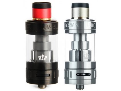 UWELL Crown 3 Mini clearomizer