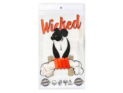 8450 1 grumpy vape wicked cotton 100 prirodni vata 9ks