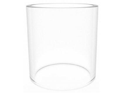 Náhradní sklo Vapor Giant V5 M 25mm
