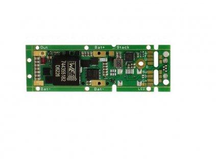 Dicodes FL80 Chip