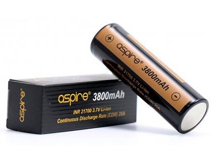 8993 1 baterie aspire inr 21700 3800mah 25a