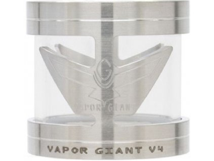 Vapor Giant V4 32,5mm Tank Shield