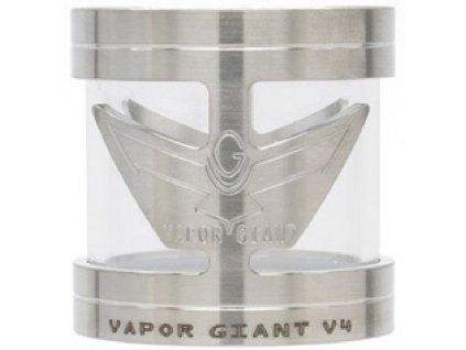 Vapor Giant V4 Medium 30mm Tank Shield