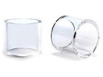 Náhradní skleněné tělo pro Digiflavor Siren 2 4,5ml (24mm)