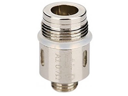 vapeonly pipe 18650 atomizer 07ohm