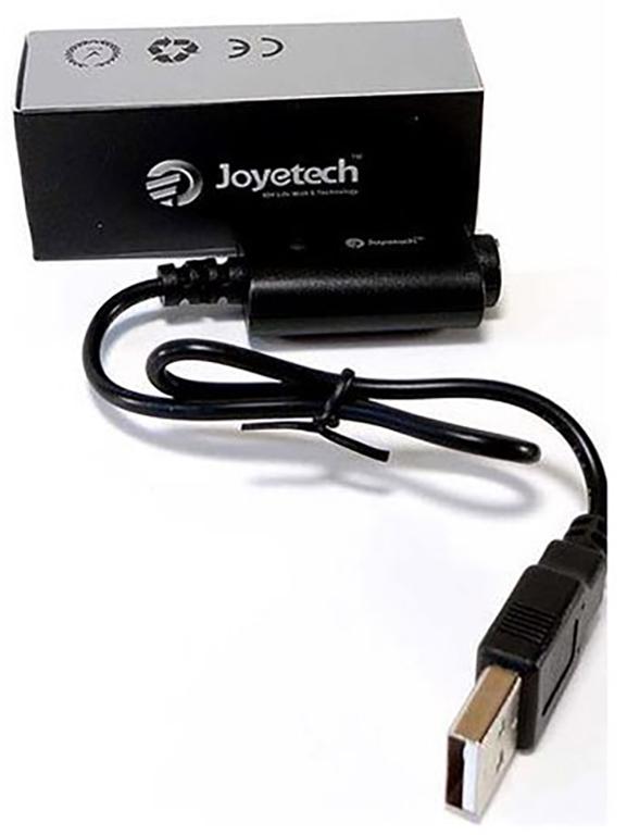 Joyetech USB nabíječka pro eGo-C a eGo-T