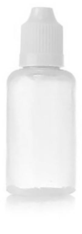 Plnící lahvička 30ml
