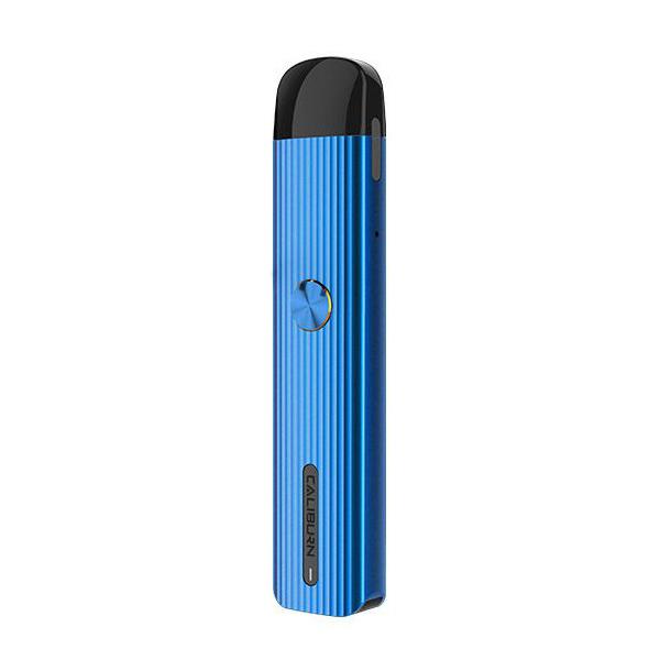 UWELL Caliburn G POD Barva: Modrá