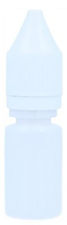 Diamond Mist Chubby style plnící lahvička 10ml