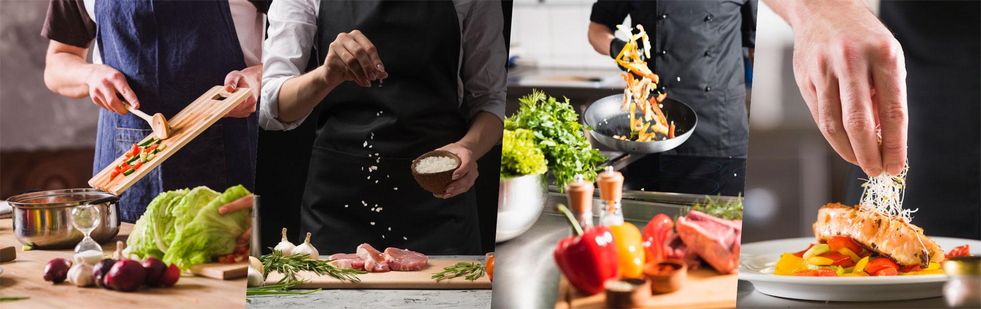 vaření Krejcar
