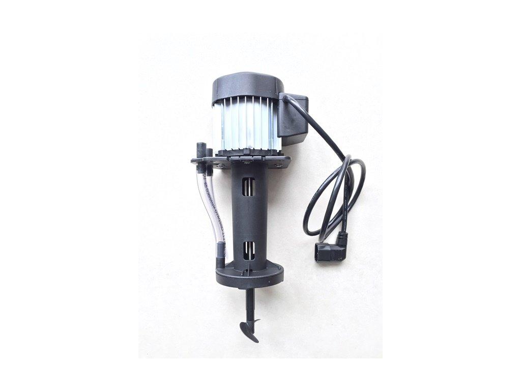 Pumpa míchadlo Saber STP 8