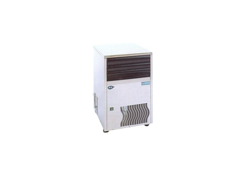 Výrobník ledu MP 40 W