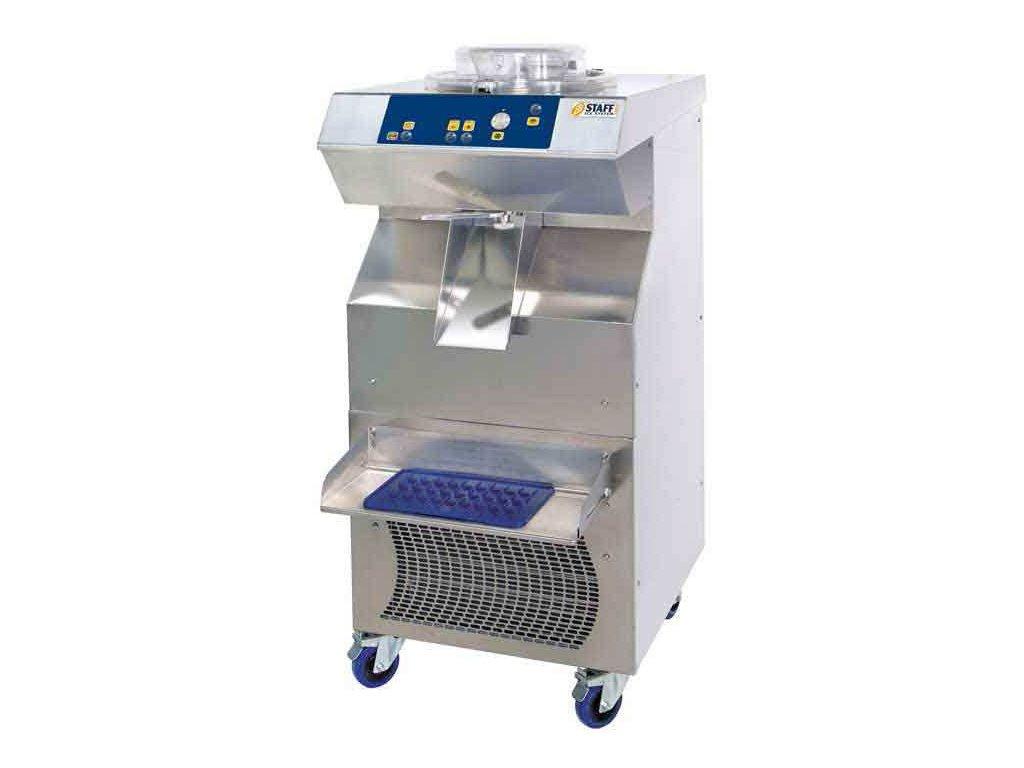 BFE 600A výrobník zmrzliny