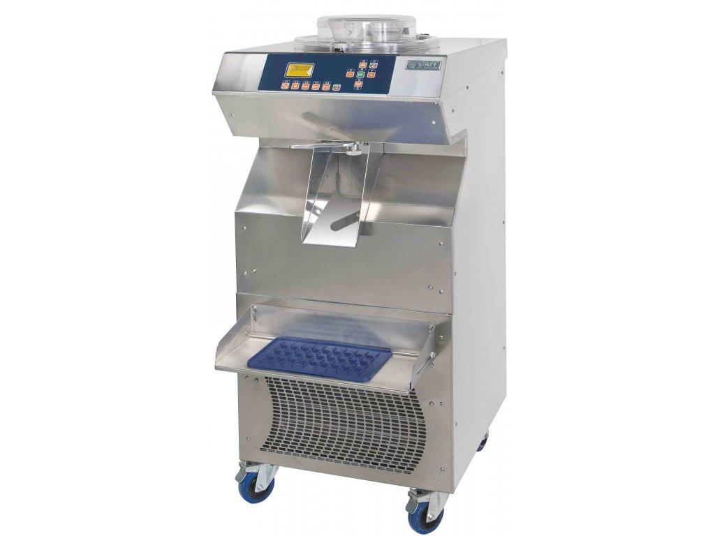 Multifunkční stroj R151W Med