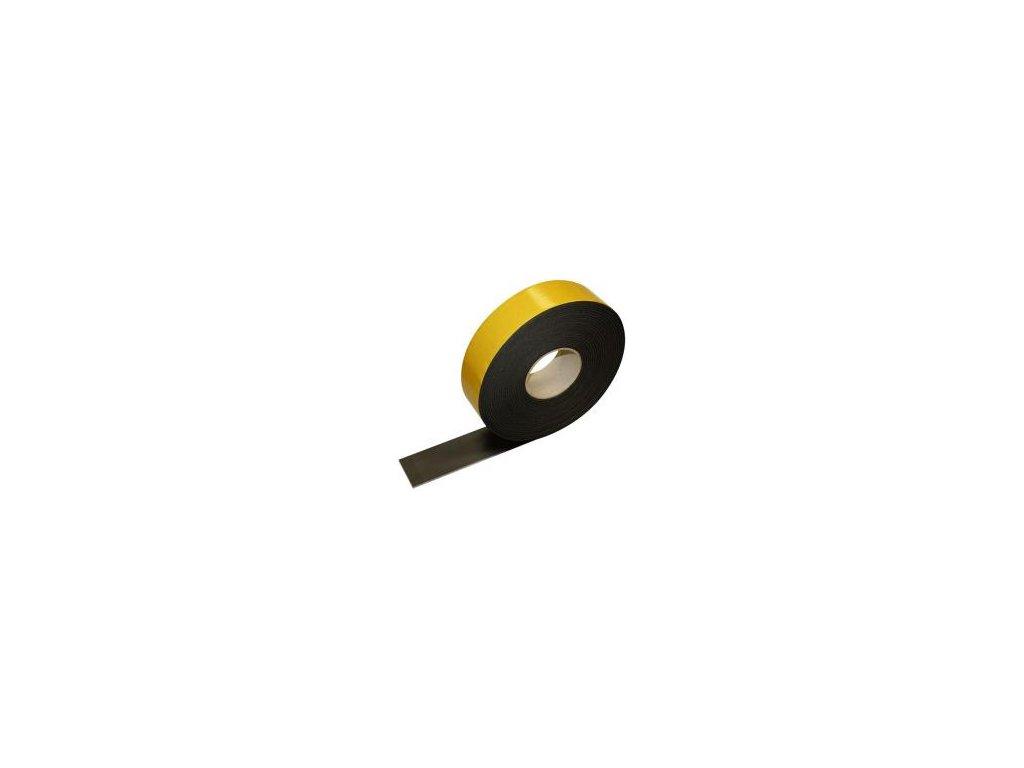 Izolační páska K-Flex antikondenzační 50x3x15