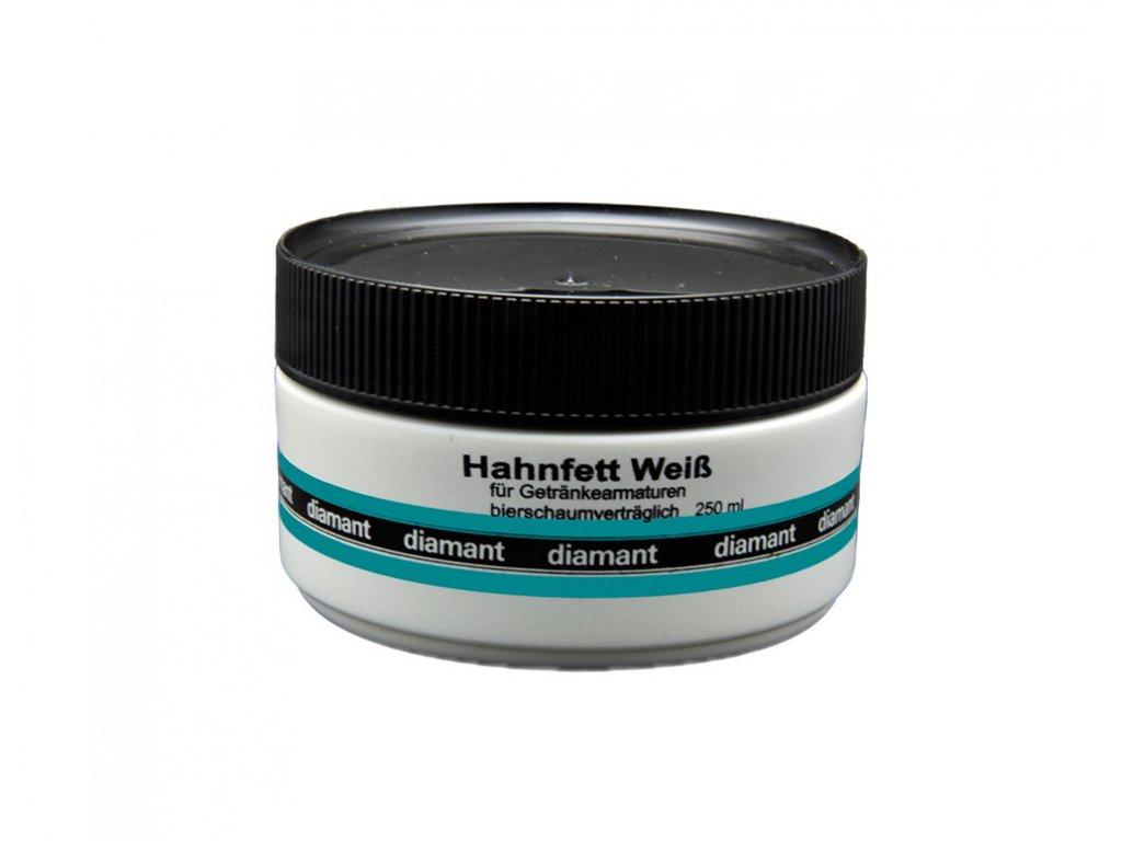 Potravinářská vazelína Diamant 250 ml