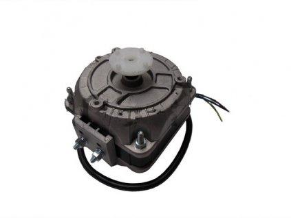 Ventilátor Elco 5W - 10W - 16W