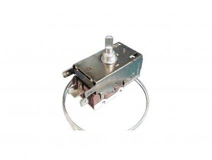 Termostat mechanický Ranco K14 (kontrola vody i ledové banky)
