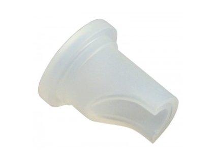 Zpětný ventil do narážecí hlavy HVP