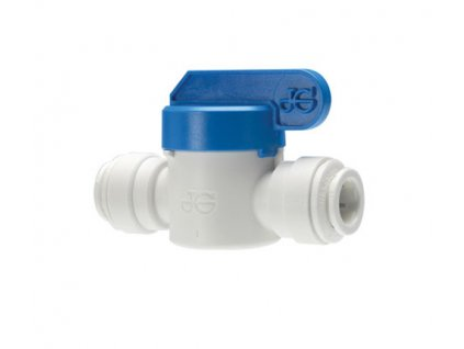 Spojka kulový ventil 3/8PPSV041212W