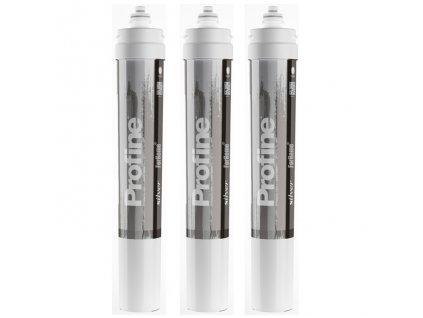 Filtr Profine Silver Large Y21401B
