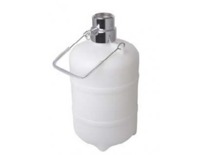 sanitacni soudek plast