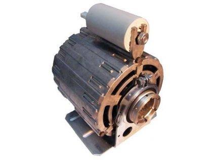 Motor RPM 245 W 230V/50Hz