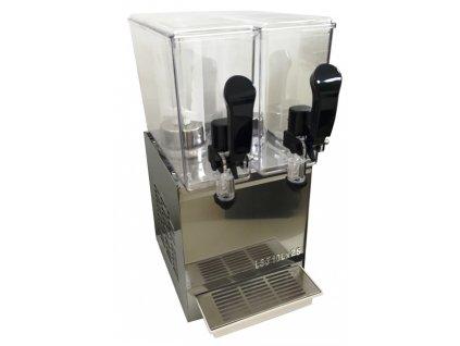 Spacematic VN 20 L Vířič nápojů