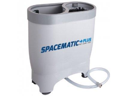 SPACEMATIC PLUS myčka sklenic