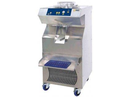 BFE 400 A výrobník zmrzliny