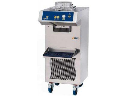 BFE 400 W výrobník zmrzliny